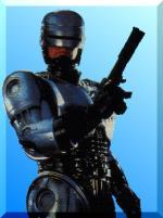 emqz's avatar.