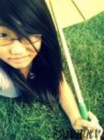 beatlesgirl97's avatar.