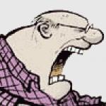 B0B's avatar.