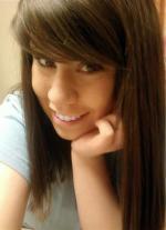Ashleylove's avatar.