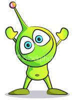Chatter's avatar.