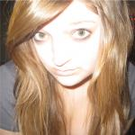 allie133xo's avatar.