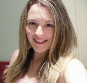 Bubzii's avatar.