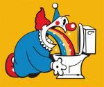 BearsBeetsBattlestar's avatar.