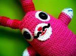 ChubbyBunniez's avatar.