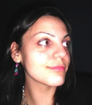 Jenny's avatar.