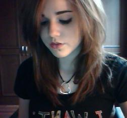annie's avatar.