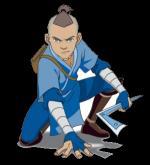 bookworm1429's avatar.