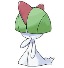 JoyStar's avatar.