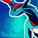 Salamance's avatar.