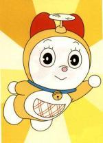 AmyChan's avatar.