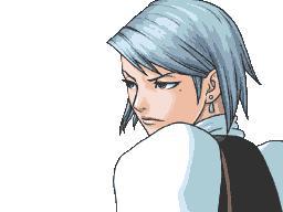 Asteriski's avatar.