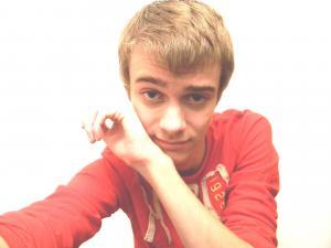 lschulzy's avatar.