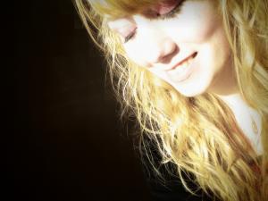 Rachaelmarie's avatar.