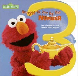 Number3's avatar.