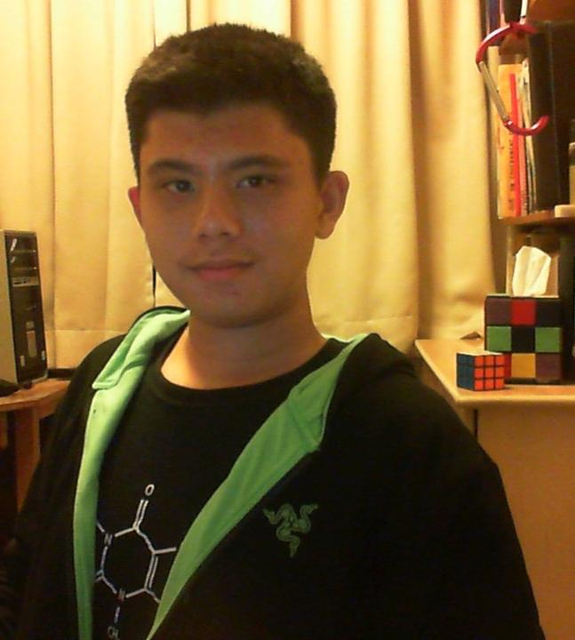B10ckH34d's avatar.