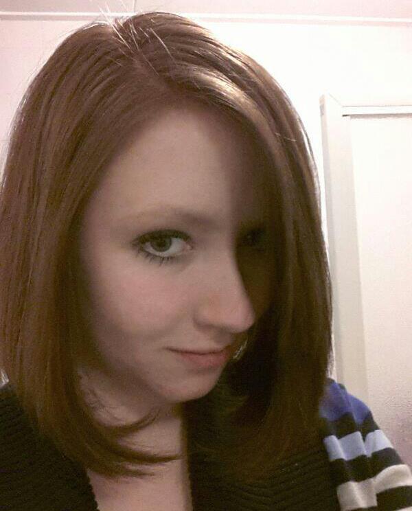 Myrania's avatar.