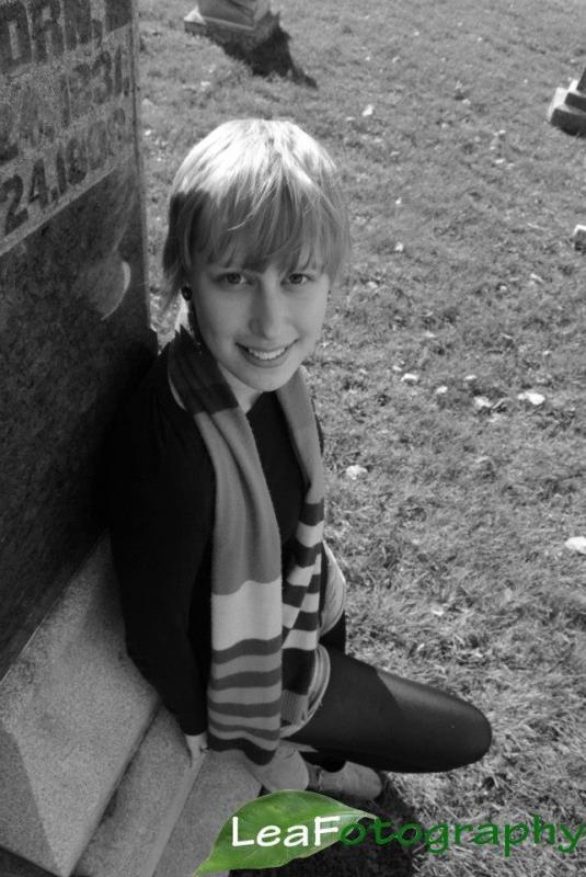 RachelisCoolish's avatar.