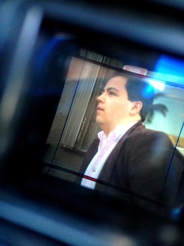 abraham_cavazos's avatar.