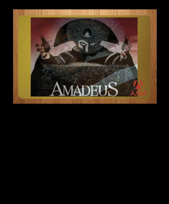 AAngel's avatar.