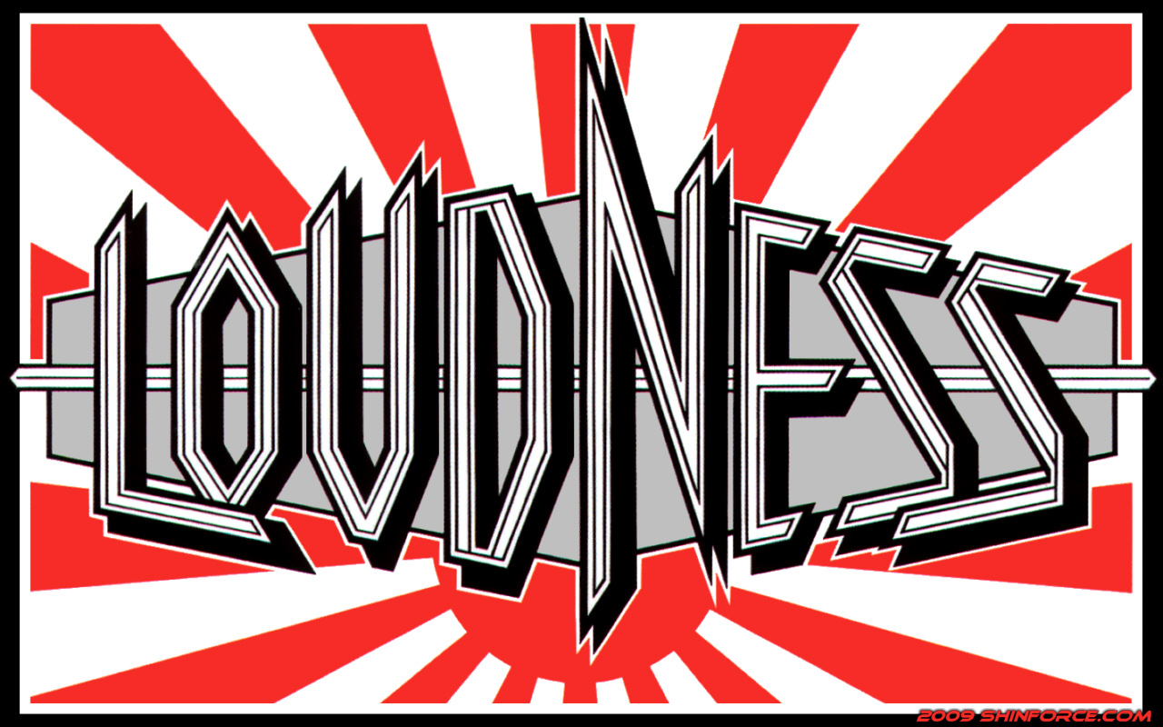 Why is loudness so attractive?