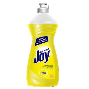 It'd be cool if we could save certain things in a bottle like emotions (joy, anger) or sunshine. <strong>Amirite?</strong>