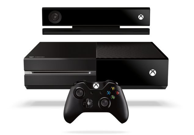 Xbox fanboy or not, Microsoft totally butchered their chances of selling the xbox one, <strong>amirite?</strong>