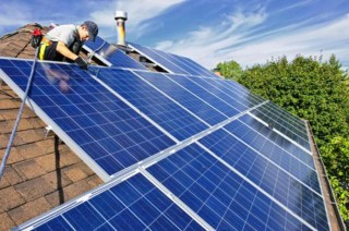 Are small local energy grids the future of energy?