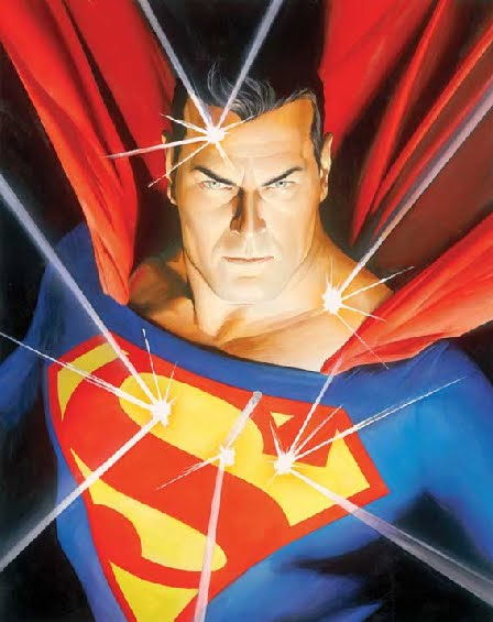 Beware of the pursuit of the Superhuman: it leads to an indiscriminate contempt for the Human.