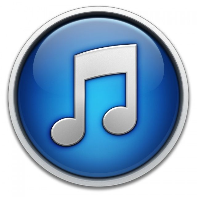 Is Itunes a revoultionary service that changed Music and Technology forever?