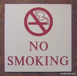 smoking should be banned in some public places Smoking in public places  attributed to involuntary smoking there are some parts in the  should smoking be banned in public places.