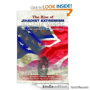 Western Extremism On the Rise?