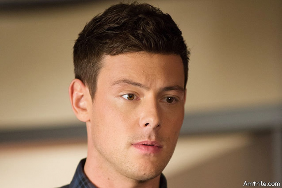 Glee will never be the same without Finn Hudson