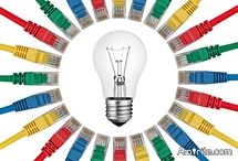 How can we teach innovation in schools?