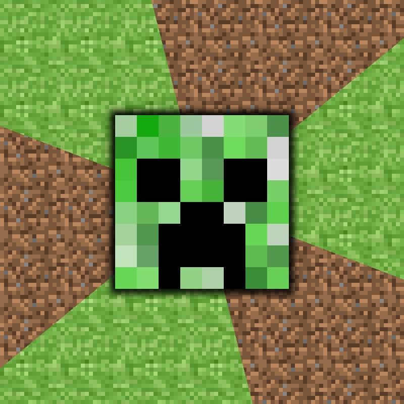 comicfreek5's avatar.