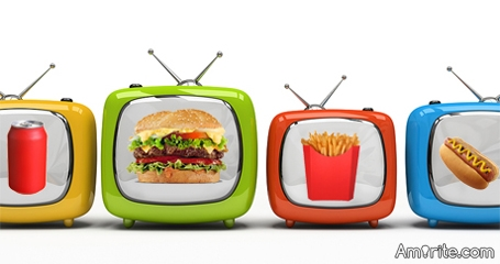 Television Viewing has become portion of daily life in today's world.