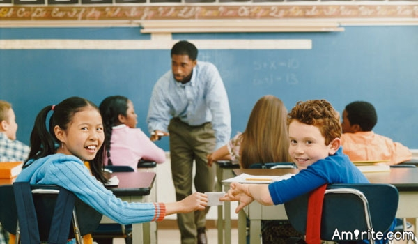 essays on importance of multicultural education in schools