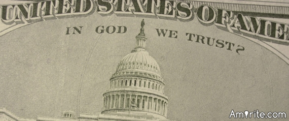 democracy and capitalism relationship with god