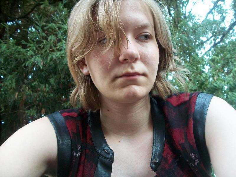 LeyTheFlea's avatar.