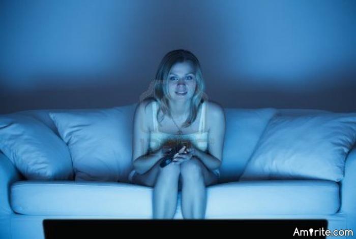 watch ametuer porn