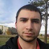 FalconXCII's avatar.