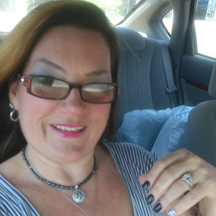 bay center lesbian personals Single lesbian women in newton center, ma the bay state of massachusetts has thousands of singles looking for love find your match today matchcom's online dating sites and affiliated businesses span six continents and thousands of cities including massachusetts.