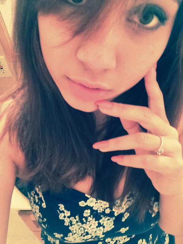 ArtisticBroccoli's avatar.
