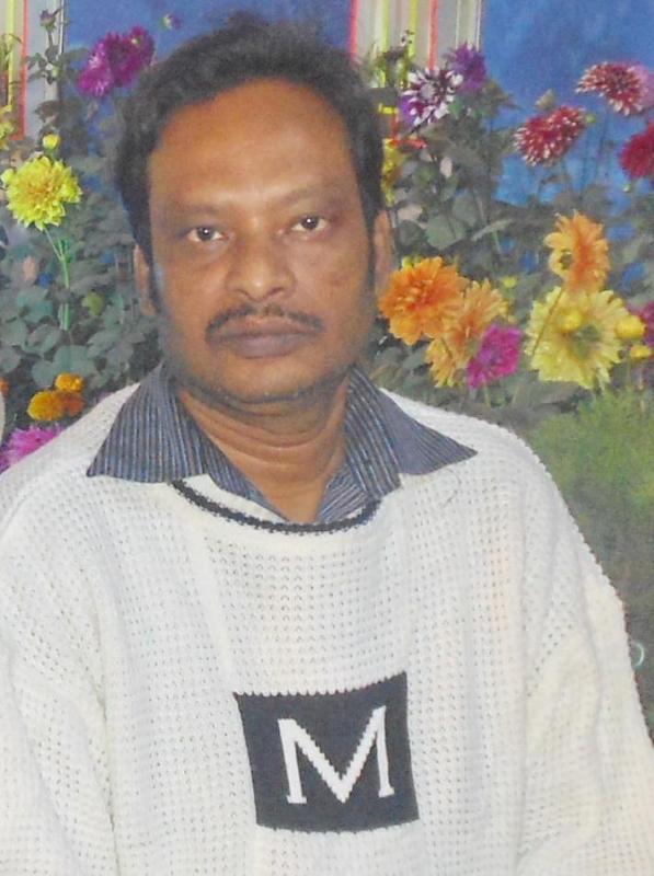 brbipu's avatar.