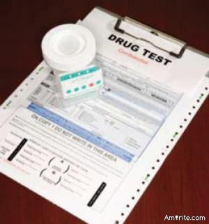 Should those who receive Welfare benefits be required to pass a drug screening first?