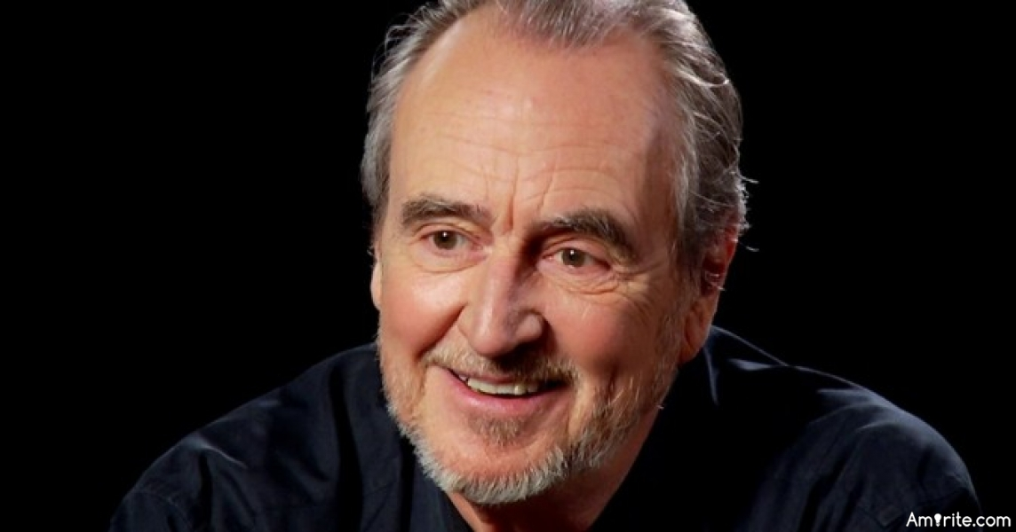 Favorite Wes Craven film ?