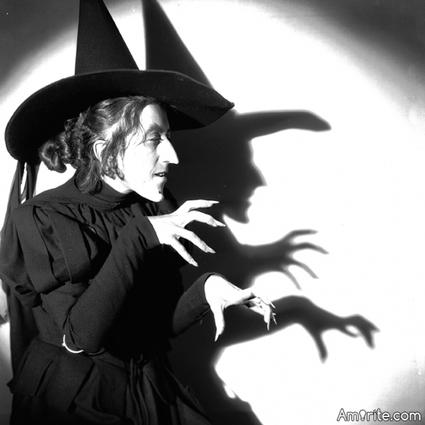 ON HALLOWEEN WHEN THE EVIL JOHN BOEHNER FINALLY LEAVE,S THE WHITE HOUSE AFTER HE,S TRICKED AND TREATED EVERYONE IN AMERICA FOR THE LAST TIME . SHOULD WE ALL SING THE WIZARD OF OZ SONG . = LET THE JOYOUS NEW,S BE SPREAD THE WICKED OL WITCH AT LAST IS DEAD !   https://www.youtube.com/watch?v=9Jn8K8EA7-Q
