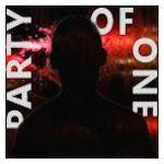 PartyOfOne's avatar.