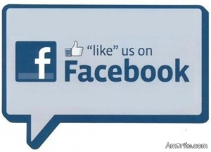 Do you like FaceBook?