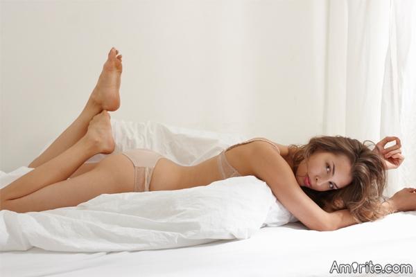 seksualniy-massazh-mezhdu-nog